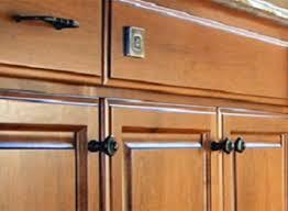 black kitchen cabinet hardware ideas kitchen cabinet hardware seiffert building supplies
