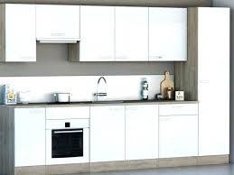 cuisine haut de gamme pas cher cuisine blanche pas cher cuisine haut de gamme pas cher amnagement