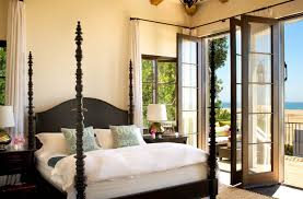 colonial style beds spanish colonial style santa barbara photos digest furniture