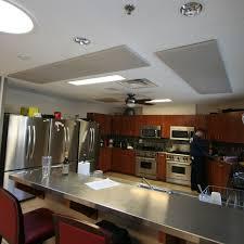 studio 54 acoustic panels acoustical solutions