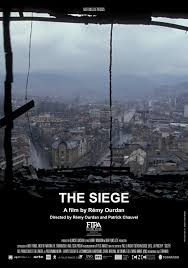 siege de sarajevo the siege survival of a besieged city balkan diskurs