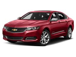 nissan altima for sale cedar rapids chevrolet impala ltz in iowa for sale used cars on buysellsearch