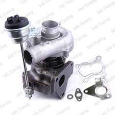 nissan micra starter motor online buy wholesale hino k13c turbo from china hino k13c turbo