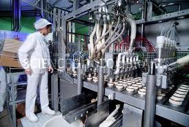 factory in italy factory italy stock image c006 0895 science photo