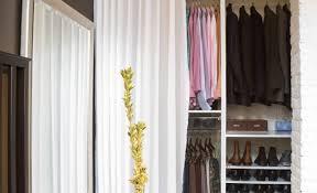 ikea walk in closet uk ikea stolmen storage shelves system walk in