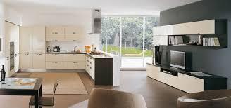 salon et cuisine meubles de salon cuisines chambres enfants cuisines salons