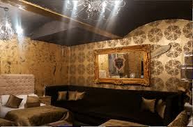 livingroom liverpool function room liverpool best function room in liverpool