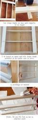 etagere pour vernis fabrique ta vernithèque diy étagère à vernis allo maman dodo
