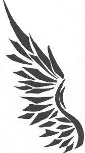 wings tattoo images u0026 designs waki pinterest tattoo images