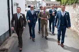 mens wedding attire ideas mens wedding attire guest awesome men s wedding attire wedding
