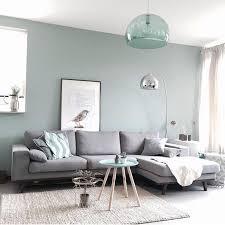 gray and green living room green gray living room walls thecreativescientist com
