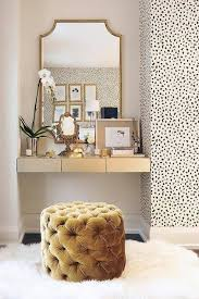 Paris Wallpaper For Bedroom by Best 25 Dressing Rooms Ideas Only On Pinterest Dressing Room
