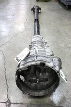 porsche 911 drivetrain oem porsche 964 911 c4 complete 4wd awd drivetrain transmission