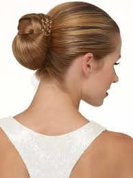 hair buns delicate by easihair hair bun hair extensions