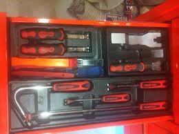 Stanley Vidmar Cabinet Locks Tips Vidmar Cabinets Used Vidmar Cabinet Vidmar Cabinet