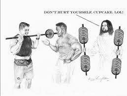 Jesus Drawing Meme - jesus memes home facebook