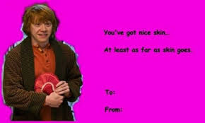 Valentine Meme Generator - love valentines day meme cards as well as valentine card meme