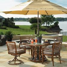 home depot outdoor table and chairs interior outdoor table and chairs home depot outdoor table and