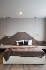 Hanging Pendant Lights Bedroom Pendant Lights Bedroom Hanging Lights For Bedroom Target