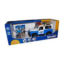land rover bruder toys u0026 gifts