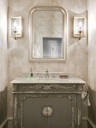 Vanity Powder Room Vanity Powder Room Part 46 This Sink And Vanity Combo Is