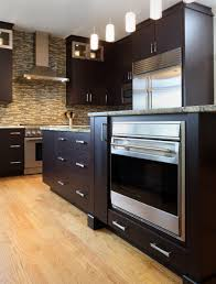 Kitchen Island Designs With Cooktop Kitchen Remodel Insights Independent Spaces For Your Cooktop And