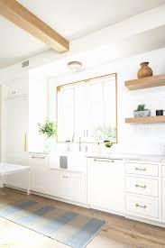 humidité cuisine peinture anti tache cuisine impressionnant nouveau peinture salle de