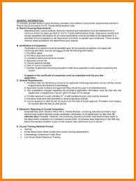 group home business plan 7 conference business plan template handyman resume