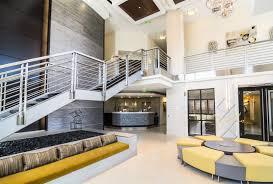 sr a interior design u2026 it is a never ending quest for design