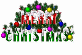 christmas cards comments and graphics codes for friendster