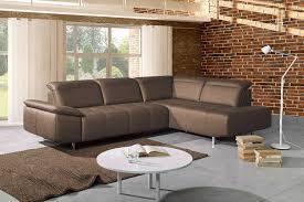 sofa mit ottomane win sofa sofa hpricot