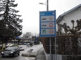 Suisse Via Sicura Davantage De Liberté Pour Les Société En Suisse On Roule à 80 Km H Depuis 1985