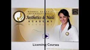 dermal science international licensing overview for aesthetics