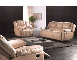 couch for living room yellow leather sectional sofa set yellow leather sectional sofa