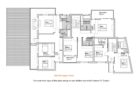 two bedroom house two bedroom house plans in south africa savae org brilliant 3