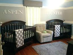baby bedroom ideas baby bedroom ideas baby bedroom decorating ideas be equipped room