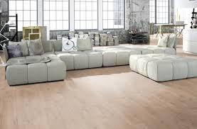 Austin Laminate Flooring Kaindl Laminate Natural Touch 8 0 Standard Plank Hemlock Austin