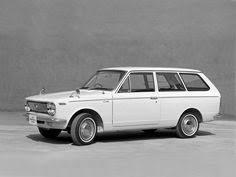 1970 toyota corolla station wagon toyota corolla 1966 1970 toyota toyota