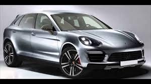 Porsche Cayenne Msrp - porsche cayenne 2016 car specifications and features exterior