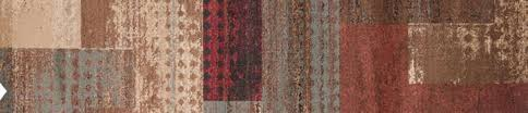 Raymour And Flanigan Area Rugs Classy Design Raymour And Flanigan Rugs Charming Traditional Area