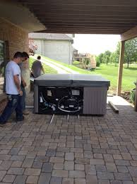 Install Patio Pavers by Our Blog Two Brothers Brick Paving Part 3