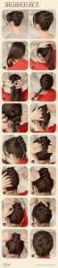 best 20 braided bun hairstyles ideas on pinterest braided bun
