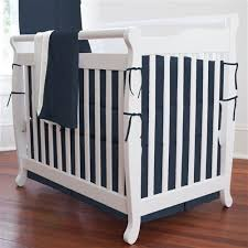 Mini Crib Sets Mini Crib Bedding Portable Crib Bedding Sets Carousel Designs