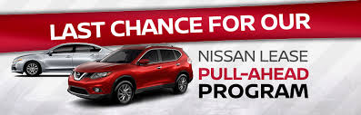 nissan armada lease deals nissan dealership long island ny used cars baron nissan also