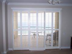 sliding doors glass opt for shutters for sliding doors sliding glass door glass