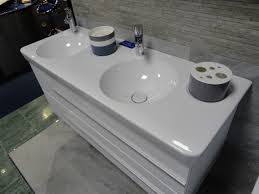 Cheapest Bathroom Vanity Units Marble Vanity Units For Bathroom Bathroom Decoration