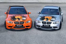 luxury bmw m3 bmw m3 reviews specs u0026 prices top speed