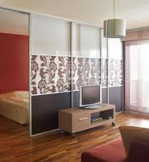 Nexxt By Linea Sotto Room Divider 137 Best Room Divider Images On Pinterest Bedrooms Room