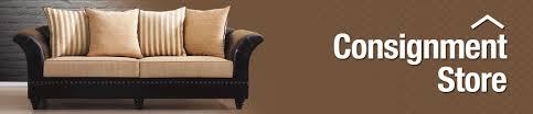 furniture 10 beautiful second hand furniture online india to full size of furniture 10 beautiful second hand furniture online india to inspire your home