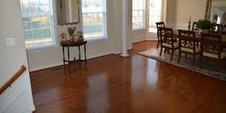 hardwood flooring winston salem nc inspirational home and garden